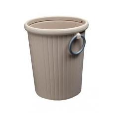 Ведро мусорное (8,5 л)Grampus, GR-8389