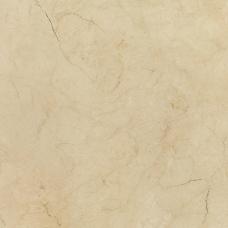 Rotterdam beige PG 03 v2 450х450 мм Напольная плитка