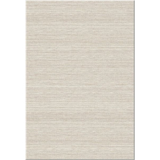 Сатти Крема - 405х278 мм Настенная плитка