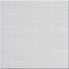 Illusio Grey  - 333x333 мм Напольная плитка