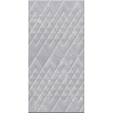 Illusio Grey - 630x315 мм Настенная плитка