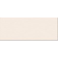 Amati Beige  - 505x201 мм Настенная плитка