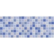 Mosaic Atlantic 20,1х50,5 Настенная плитка