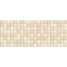Mosaic Crema 20,1х50,5 Настенная плитка