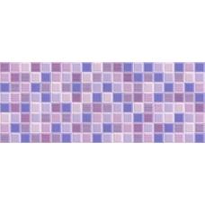 Mosaic Lila 20,1х50,5 Настенная плитка