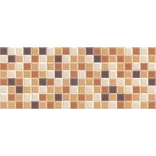 Mosaic Mocca 20,1х50,5 Настенная плитка
