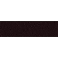 Natural  Brown Duro 24,5х6,58х0,74 Клинкер Плитка фасадная структурная   НЗ