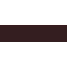 Natural Brown 24,5х6,58х0,74 Клинкер Плитка фасадная гладкая