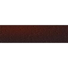 Cloud Brown Duro 24,5х6,58х0,74 (CLOUD BROWN ELEWACJA DURO 24,5X6,6) Клинкер Плитка фасадная   НЗ