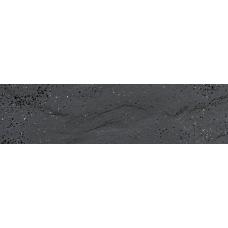 Semir Grafit 24,5х6,58х0,74 Клинкер Плитка фасадная структурная