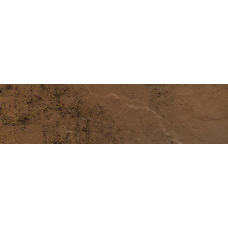 Semir Beige 24,5х6,58х0,74 Клинкер Плитка фасадная структурная