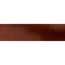 Cloud Rosa Duro 24,5х6,58х0,74 Клинкер Плитка фасадная