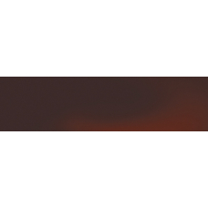 Cloud Brown 24,5х6,58х0,74 (CLOUD BROWN ELEWACJA 24,5X6,6) Клинкер Плитка фасадная   НЗ