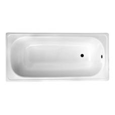 Ванна  чугунная MBTZ 1,5х0,7х0,42 м WH (белая)  (КНР)