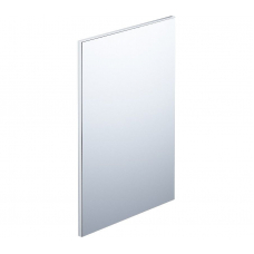 """Зеркало """"TORR 40 """",IDDIS  TOR4000i98"""