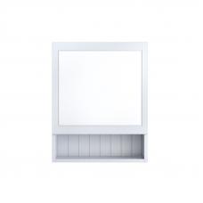 """Зеркало """"MAGELLAN 50 """" MAG5000M99"""