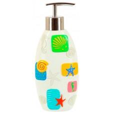 """Дозатор д/жидкого мыла """"MERCAN"""", D-19050"""