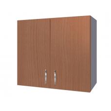 Шкаф настенный,сушильный 600*300 бук/ольха