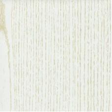 Панель ПВХ 0,250*2,7м  Белый ясень №27/1 ц(лак)