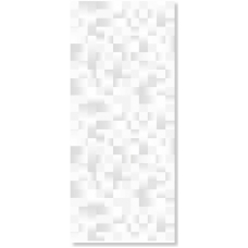 Панель ПВХ 0,250*2,7 м Сахар жемчужный ц