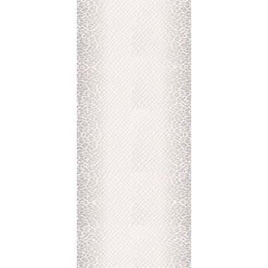Панель ПВХ 0,250*2,7 №279/1 Большая охота ц