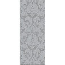 CHATEAU GREY 20,1х50,5 Настенная плитка