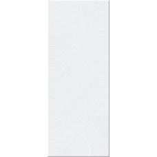 CHATEAU LIGHT 20,1х50,5 Настенная плитка