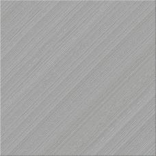 CHATEAU GREY 33,3х33,3 Напольная плитка