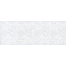 Ковентри Кружева (15019) 15х40  Настенная плитка