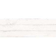 Шебби Шик белый (1064-0024/1064-0094) 20x60 Настенная плитка