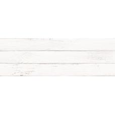 Шебби Шик белый (6064-0036) 19,9х60,3 Напольная плитка