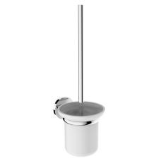 Ерш д/туалета FI18710