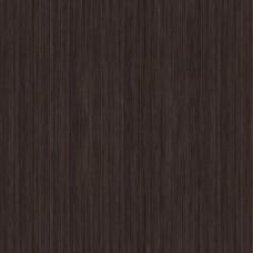 Вельвет коричневый 300х300  Напольная плитка