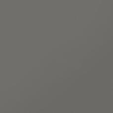 CF UF004 60*60(Асфальт) Керамический гранит