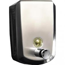 Дозатор д/жидкого мыла OTEL FX-31012В