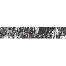 Мезон черный (3602-0004) 3,5x20 Бордюр