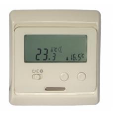 Терморегулятор Е 31,116