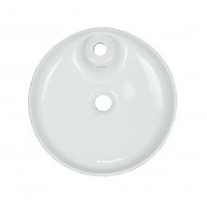 Умывальник  CREO HDА056(3600) WH-белый  (КНР)