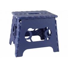 Стульчик складной  RPL-790001-Blue