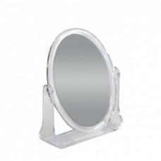 702740 Зеркало настольное Top Star