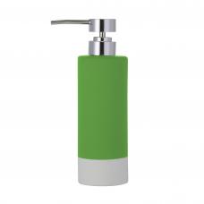 Дозатор д/жидкого мыла  AXENTIA Florenz Tatkraft  НЗ    122518