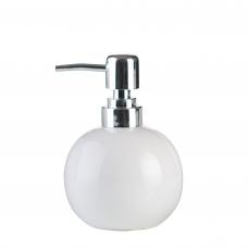 Дозатор д/жидкого мыла  AXENTIA LEANDR    282412