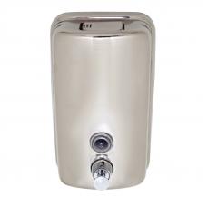 Дозатор д/жидкого мыла 800,ТМ802
