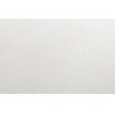 Antre White WT9ANR00 (Glent) 249*500*7,5  Настенная плитка