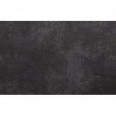 Antre Black WT9ANR99 (Glent)  249*500*7,5 Настенная плитка