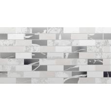 Glent White DW9GLW00 500*249*9 Декор