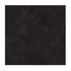 Antre Black FT3ANR99 (Bella, Glent, Vesta Silver,Dolce) 418х418(410*410)*8,5 Напольная плитка