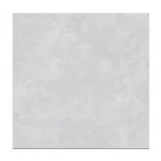 Antre White FT3ANR00 (Bella, Glent, Vesta Silver,Dolce) 418х418(410*410)*8,5 Напольная плитка