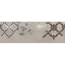 Orleans 3 DW11RLN301 600*200*9 Декор