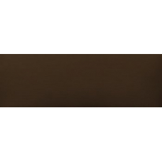 Garden Grail WT11GDN21 (Orleans) 600*200*9  Настенная плитка